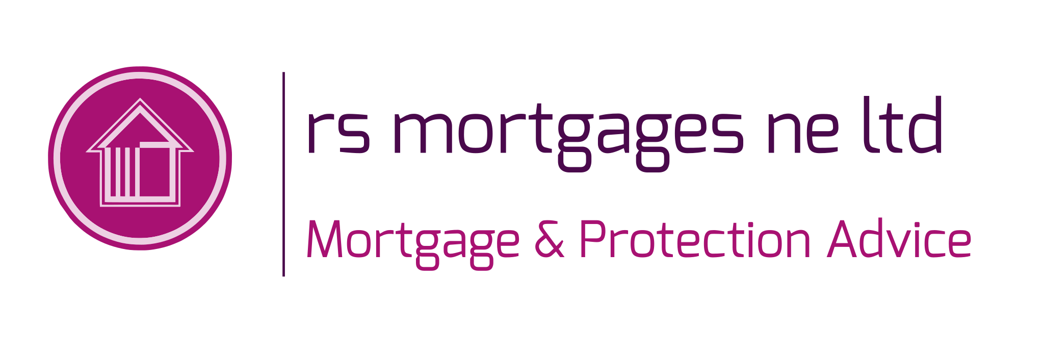RS Mortgages, Newcastle